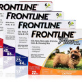 Merial-Frontline-Plus-Flea-and-Tick-Control-for-Dogs-and-Puppies
