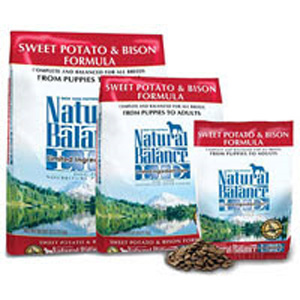 Natural_Balance_Sweet_Potato_Bison_Dry_Dog_Food